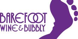 BFC_BFB_Logo [Converted]
