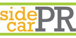 Sidecar PR