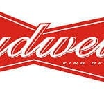 Budweiser + The Barn Party = Who's Up for Whatever