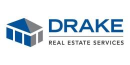 drake 2012_logo