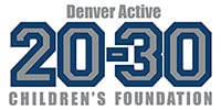 Denver Active 20-30 Children's Foundation