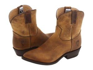 Womens-boot1