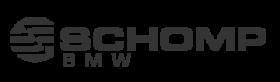 logo-schomp